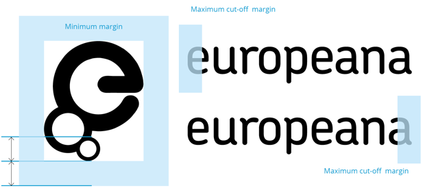 Europeana Split Logo