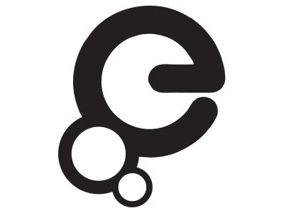 Rules for Reimbursement | Europeana Pro