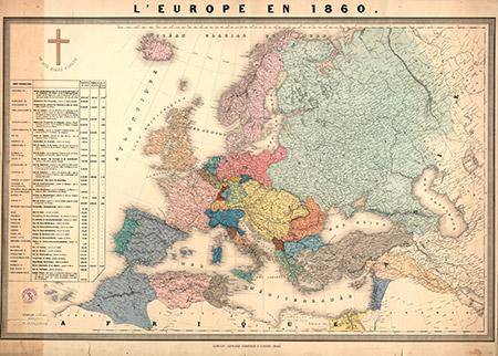 Top 5 Public Domain Works in Europeana  Europeana