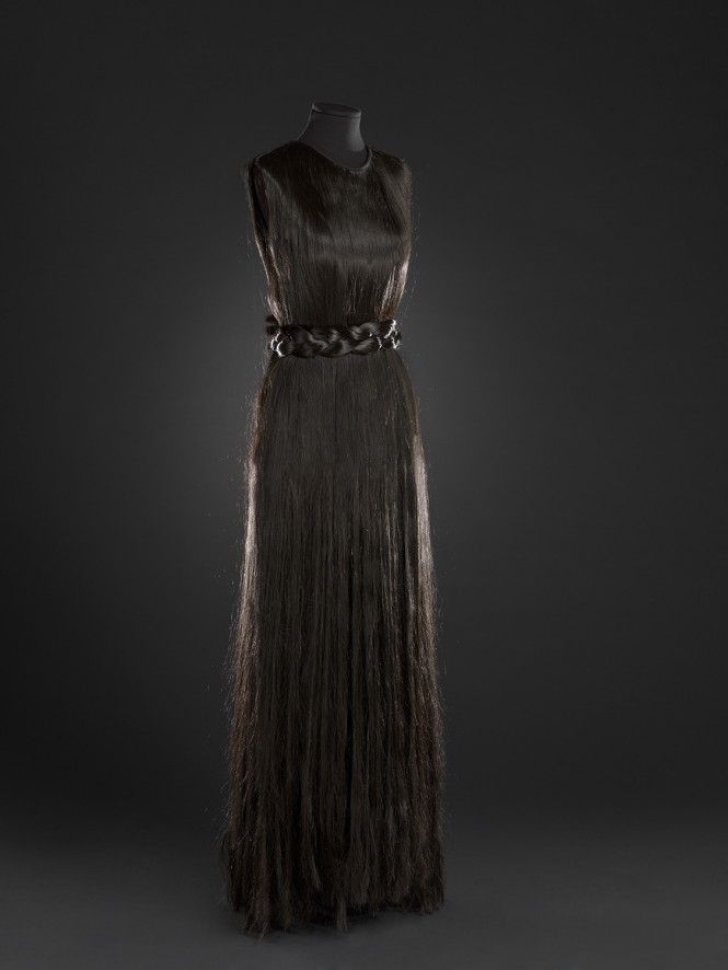 momu collection costume contemporary antwerp 5