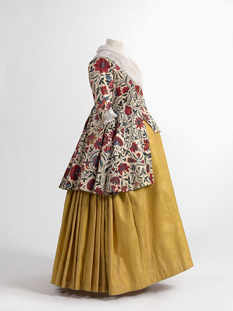 momu historical costume jacoba de jonge modemuseum antwerpen