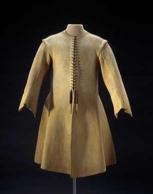 europeana fashion kolder coat edit-a-thon centraal museum utrecht