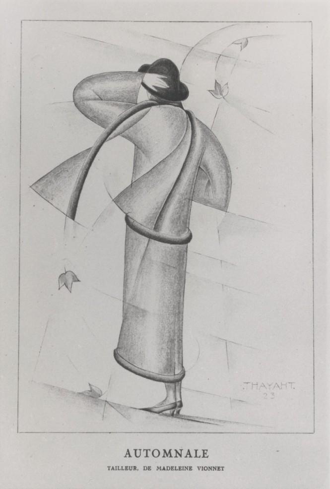 gazette du bon ton 1920s europeana fashion centraal museum utrecht