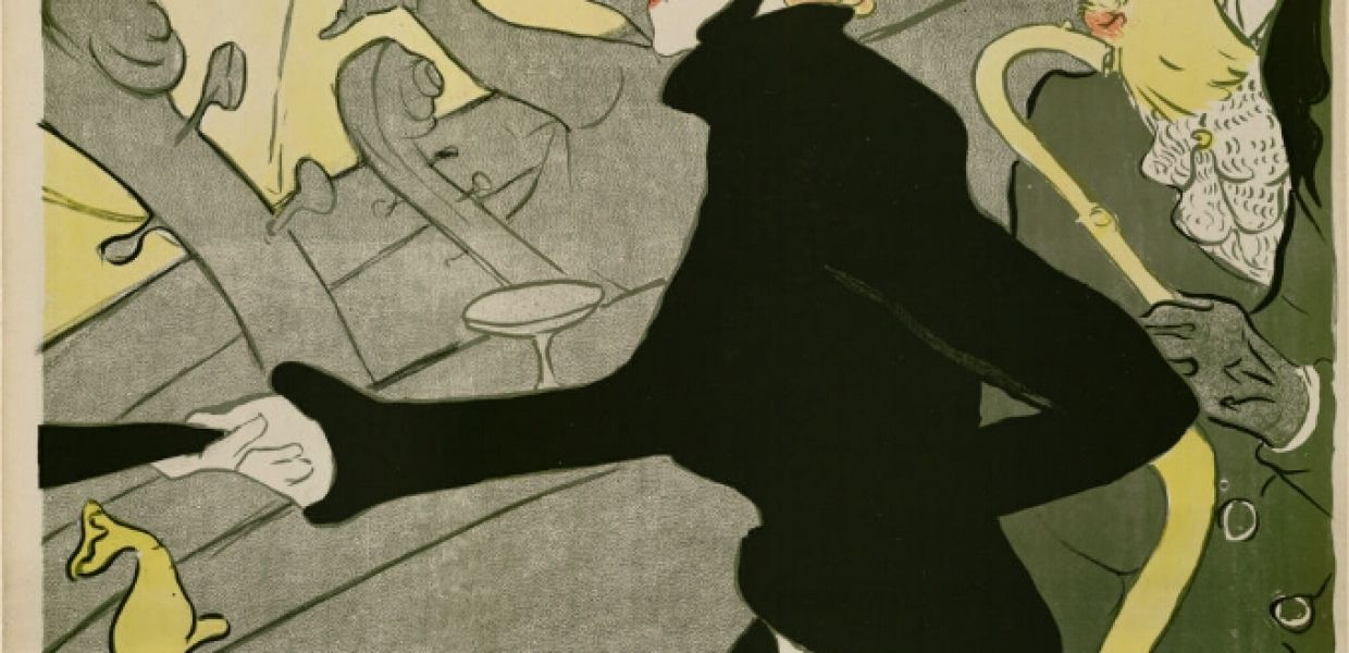 Posters, Sketches And Drawings By Toulouse-Lautrec | Europeana Pro Art <b>Art.</b> Posters, sketches and drawings by Toulouse-Lautrec | Europeana Pro.</p>