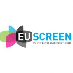 logo for EUscreen
