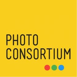 logo for PHOTOCONSORTIUM