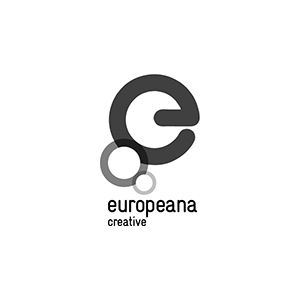 Europeana Creative logo