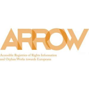 ARROW Plus logo