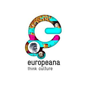 Europeana Awareness logo