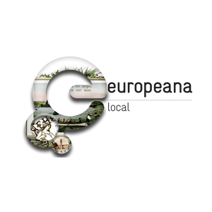 EuropeanaLocal logo