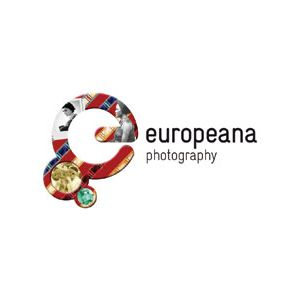 EuropeanaPhotography logo