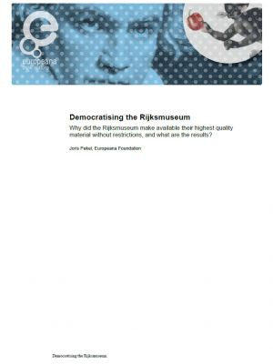 Images/publication_Thumbnails/democratising The Rijksmuseum.jpg
