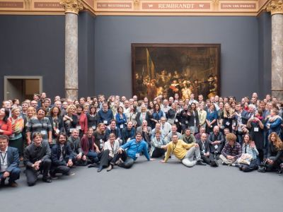 Images/blog_Images/2015-11/group-Picture-At-Rijks.jpg