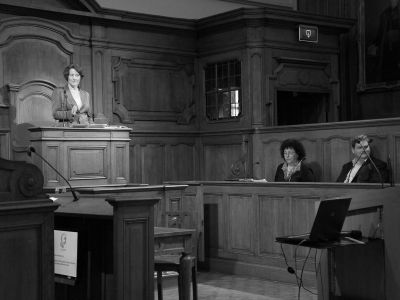 Images/blog_Images/2017-01/leuven-Debate.jpeg