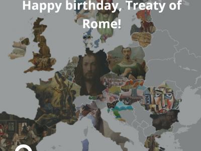 Images/blog_Images/2017-03/happy-Birthday-Treaty-Of-Rome-1-.png