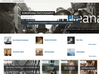Images/blog_Images/2017-05/-Europeanaphotography-Landing-Page.png
