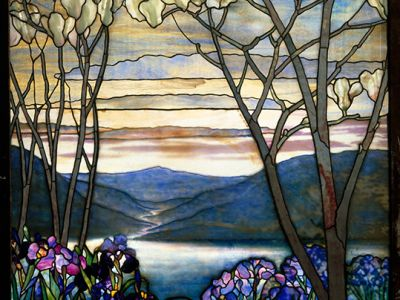 Images/blog_Images/2017-08/louiscomforttiffany.jpg