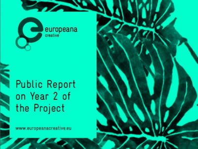 Images/europeana_Creative_Images/blog Posts/teasers/ecreative_Public_Report_Y2.jpg