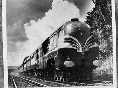 Images/event_Images/train-Aerodynamique-Qui-Va-Fonctionner-Entre-Londres-Et-Glasgow-Le-Coronation-Scott-Agence-De-Presse-Meurisse-1937.png