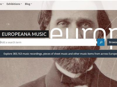 Images/press_Images/europeana-Music-2-.jpg