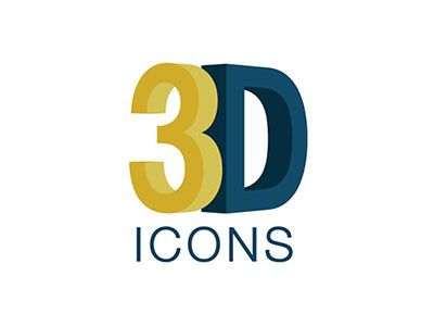 Images/project_Logos/3D_Icons.jpg