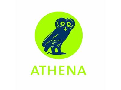Images/project_Logos/athena.jpg