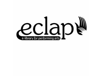 Images/project_Logos/eclap.jpg