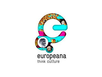Images/project_Logos/europeana.jpg