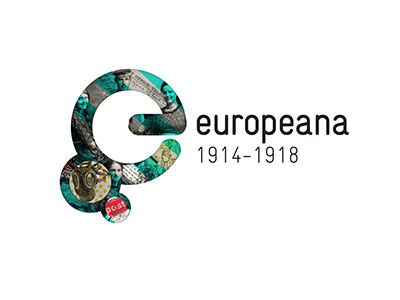 Images/project_Logos/europeana1914-1918.jpg