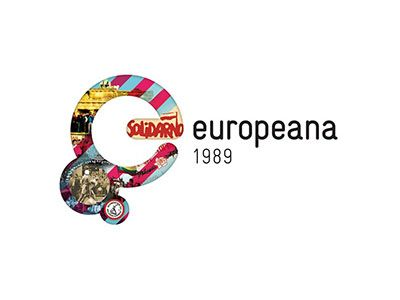 Images/project_Logos/europeana1989.jpg