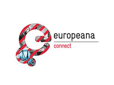 Images/project_Logos/europeanaconnect.jpg