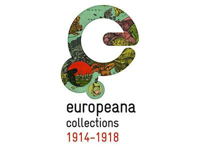 Images/project_Logos/europeana_Collections1914-1918.jpg