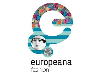Images/project_Logos/europeana_Fashion.jpg