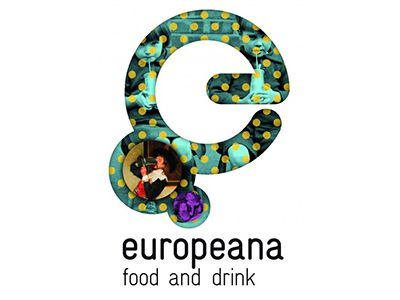 Images/project_Logos/europeana_Food_And_Drink.jpg