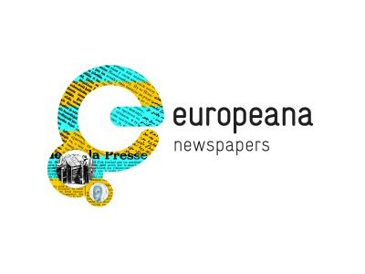 Images/project_Logos/europeana_Newspapers.jpg