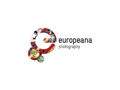 Images/project_Logos/europeana_Photography.jpg