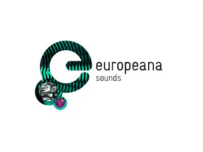 Images/project_Logos/europeana_Sounds.jpg