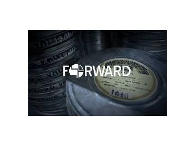 Images/project_Logos/forward.jpg