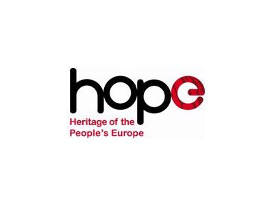 Images/project_Logos/hope.jpg