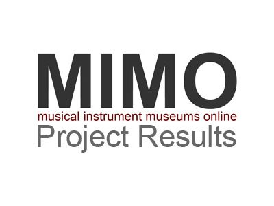 Images/project_Logos/mimo.jpg