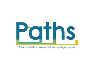 Images/project_Logos/paths.jpg
