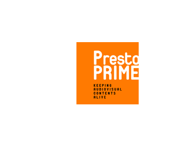 Images/project_Logos/prestoprime.png