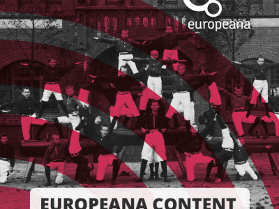 Images/publication_Thumbnails/europeana-Content-Strategy.png