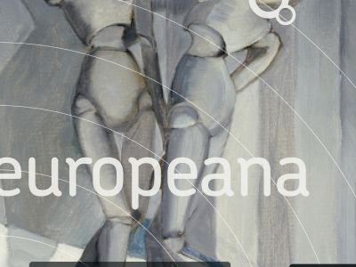 Images/publication_Thumbnails/europeana-Annual-Report-Accounts-2016.jpg