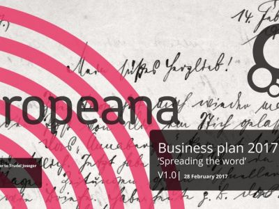 Images/publication_Thumbnails/europeana-Business-Plan-2017-Cover-Image.jpg