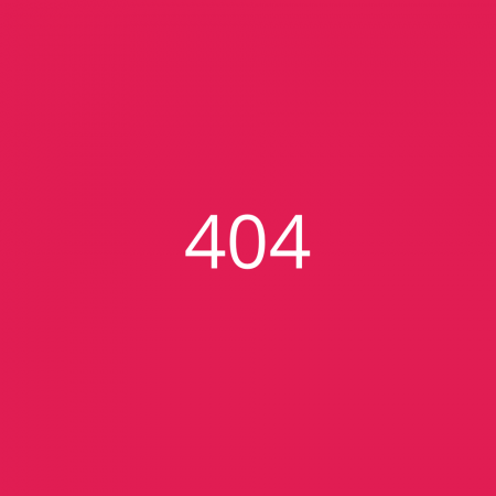 Logo of European Fashion Heritage Association