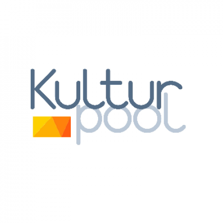 Logo of Kulturpool