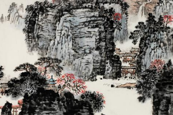 Pagode - Europeana China