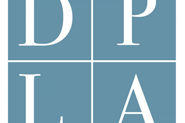Who's Using What: DPLA