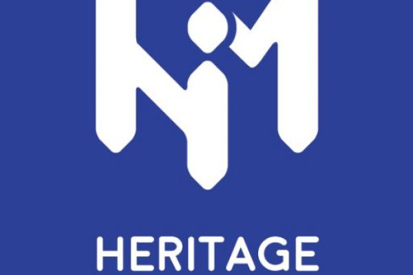 Heritage in Motion launches its 2017 call for entries with new website